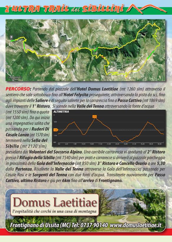 TrailSibillini2015_2